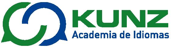 Academia Kunz - EN