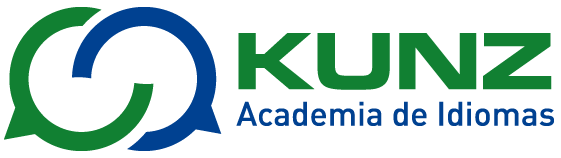 Academia Kunz - ES